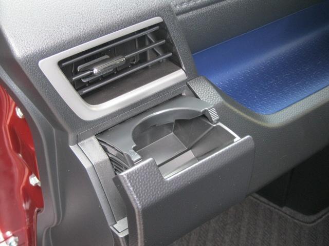カスタムG ワンオーナー 禁煙車 ナビ/地デジ/ETC2.0 両側パワースライドドア スマートキー/プッシュスタート LEDヘッドライト デイライト 被害軽減システム メーカー保証付 アイドリングストップ(66枚目)