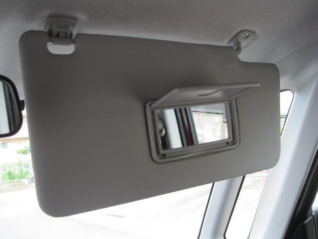 カスタムG ワンオーナー 禁煙車 ナビ/地デジ/ETC2.0 両側パワースライドドア スマートキー/プッシュスタート LEDヘッドライト デイライト 被害軽減システム メーカー保証付 アイドリングストップ(69枚目)