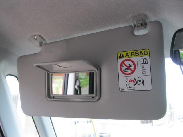 カスタムG ワンオーナー 禁煙車 ナビ/地デジ/ETC2.0 両側パワースライドドア スマートキー/プッシュスタート LEDヘッドライト デイライト 被害軽減システム メーカー保証付 アイドリングストップ(70枚目)