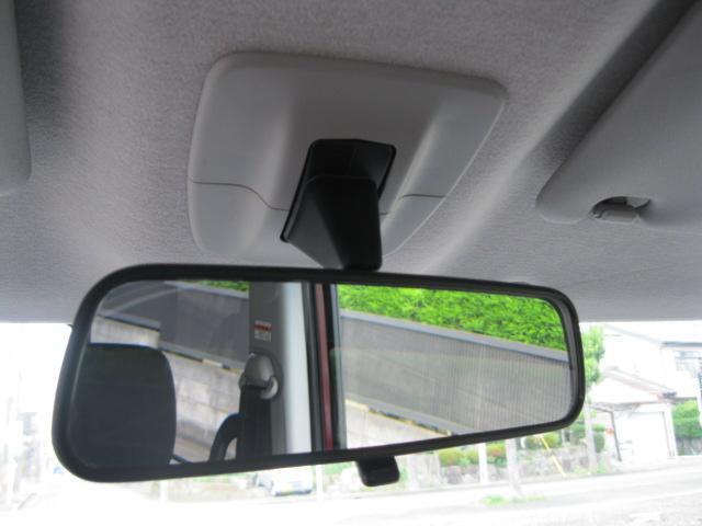 カスタムG ワンオーナー 禁煙車 ナビ/地デジ/ETC2.0 両側パワースライドドア スマートキー/プッシュスタート LEDヘッドライト デイライト 被害軽減システム メーカー保証付 アイドリングストップ(71枚目)