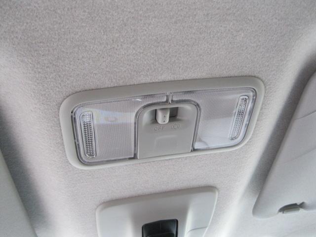 カスタムG ワンオーナー 禁煙車 ナビ/地デジ/ETC2.0 両側パワースライドドア スマートキー/プッシュスタート LEDヘッドライト デイライト 被害軽減システム メーカー保証付 アイドリングストップ(72枚目)
