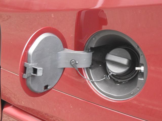 カスタムG ワンオーナー 禁煙車 ナビ/地デジ/ETC2.0 両側パワースライドドア スマートキー/プッシュスタート LEDヘッドライト デイライト 被害軽減システム メーカー保証付 アイドリングストップ(75枚目)