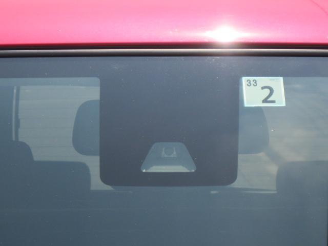 G S ワンオーナー禁煙車メーカー保証付走行距離:16,985km両側電動スライドドア360°ビューモニター衝突回避支援ブレーキシステム スマートキー プッシュスタート コーナーセンサー アイドリングストップ(12枚目)
