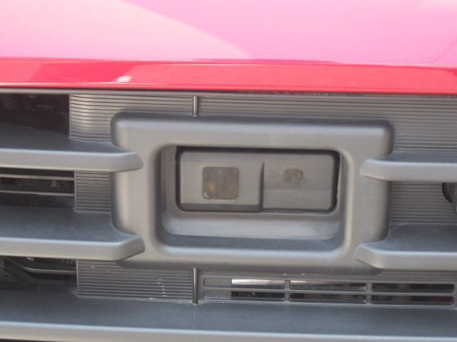 G S ワンオーナー禁煙車メーカー保証付走行距離:16,985km両側電動スライドドア360°ビューモニター衝突回避支援ブレーキシステム スマートキー プッシュスタート コーナーセンサー アイドリングストップ(14枚目)