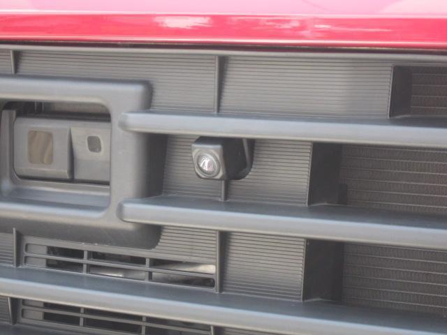 G S ワンオーナー禁煙車メーカー保証付走行距離:16,985km両側電動スライドドア360°ビューモニター衝突回避支援ブレーキシステム スマートキー プッシュスタート コーナーセンサー アイドリングストップ(15枚目)