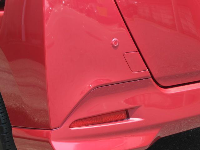 G S ワンオーナー禁煙車メーカー保証付走行距離:16,985km両側電動スライドドア360°ビューモニター衝突回避支援ブレーキシステム スマートキー プッシュスタート コーナーセンサー アイドリングストップ(21枚目)