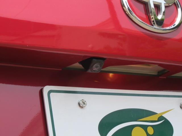 G S ワンオーナー禁煙車メーカー保証付走行距離:16,985km両側電動スライドドア360°ビューモニター衝突回避支援ブレーキシステム スマートキー プッシュスタート コーナーセンサー アイドリングストップ(22枚目)