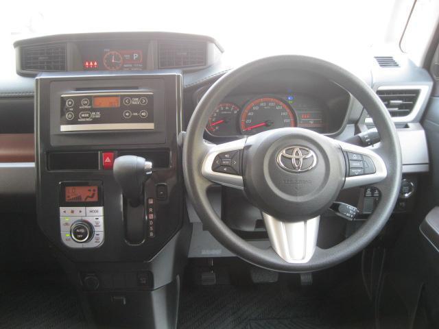 G S ワンオーナー禁煙車メーカー保証付走行距離:16,985km両側電動スライドドア360°ビューモニター衝突回避支援ブレーキシステム スマートキー プッシュスタート コーナーセンサー アイドリングストップ(27枚目)