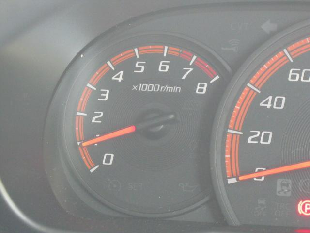 G S ワンオーナー禁煙車メーカー保証付走行距離:16,985km両側電動スライドドア360°ビューモニター衝突回避支援ブレーキシステム スマートキー プッシュスタート コーナーセンサー アイドリングストップ(30枚目)