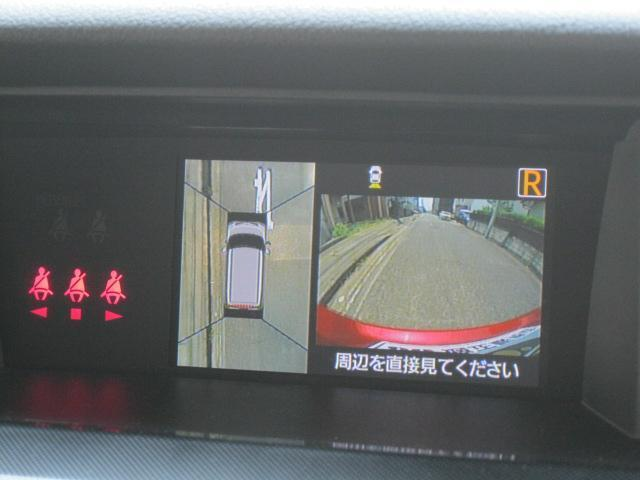 G S ワンオーナー禁煙車メーカー保証付走行距離:16,985km両側電動スライドドア360°ビューモニター衝突回避支援ブレーキシステム スマートキー プッシュスタート コーナーセンサー アイドリングストップ(35枚目)