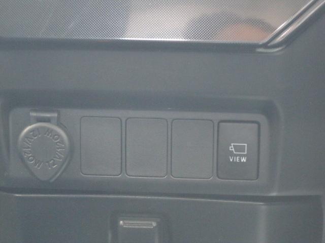 G S ワンオーナー禁煙車メーカー保証付走行距離:16,985km両側電動スライドドア360°ビューモニター衝突回避支援ブレーキシステム スマートキー プッシュスタート コーナーセンサー アイドリングストップ(40枚目)