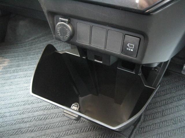 G S ワンオーナー禁煙車メーカー保証付走行距離:16,985km両側電動スライドドア360°ビューモニター衝突回避支援ブレーキシステム スマートキー プッシュスタート コーナーセンサー アイドリングストップ(41枚目)