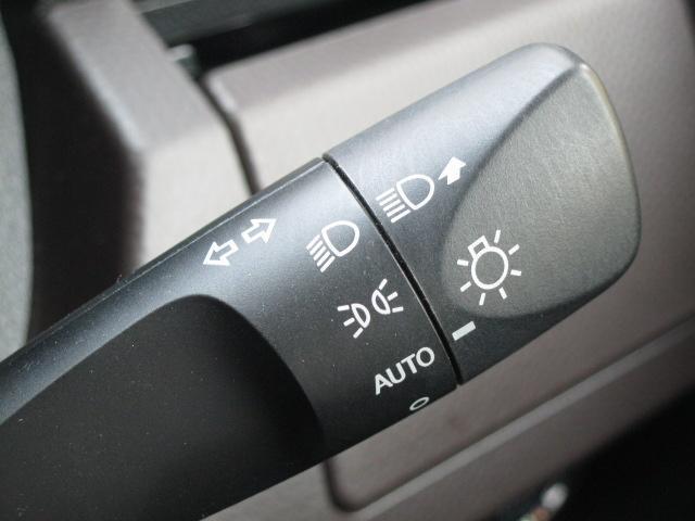 G S ワンオーナー禁煙車メーカー保証付走行距離:16,985km両側電動スライドドア360°ビューモニター衝突回避支援ブレーキシステム スマートキー プッシュスタート コーナーセンサー アイドリングストップ(43枚目)