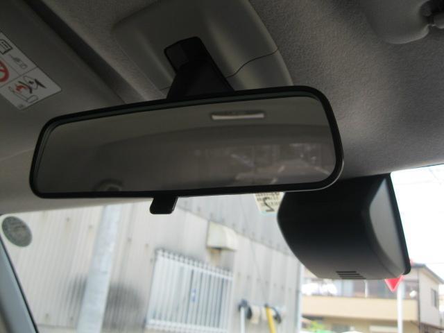 G S ワンオーナー禁煙車メーカー保証付走行距離:16,985km両側電動スライドドア360°ビューモニター衝突回避支援ブレーキシステム スマートキー プッシュスタート コーナーセンサー アイドリングストップ(47枚目)