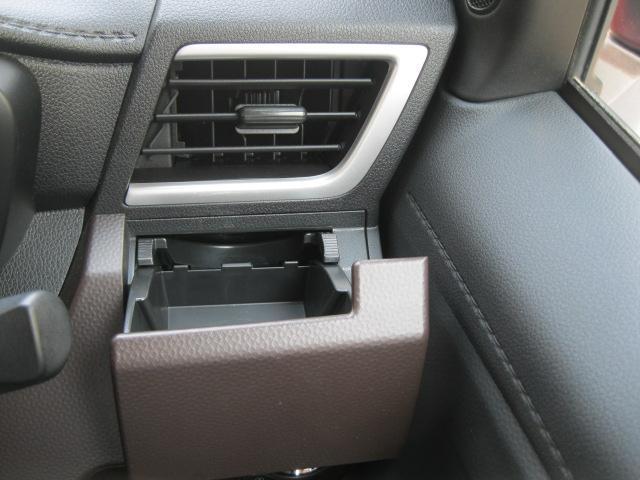G S ワンオーナー禁煙車メーカー保証付走行距離:16,985km両側電動スライドドア360°ビューモニター衝突回避支援ブレーキシステム スマートキー プッシュスタート コーナーセンサー アイドリングストップ(48枚目)