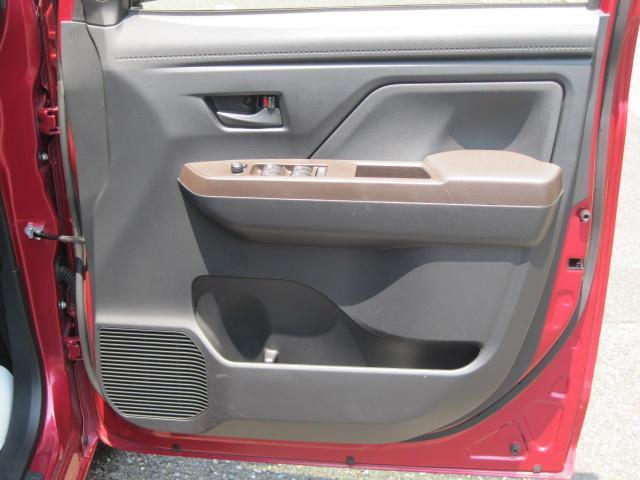 G S ワンオーナー禁煙車メーカー保証付走行距離:16,985km両側電動スライドドア360°ビューモニター衝突回避支援ブレーキシステム スマートキー プッシュスタート コーナーセンサー アイドリングストップ(51枚目)