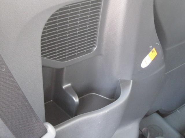 G S ワンオーナー禁煙車メーカー保証付走行距離:16,985km両側電動スライドドア360°ビューモニター衝突回避支援ブレーキシステム スマートキー プッシュスタート コーナーセンサー アイドリングストップ(60枚目)