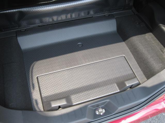 G S ワンオーナー禁煙車メーカー保証付走行距離:16,985km両側電動スライドドア360°ビューモニター衝突回避支援ブレーキシステム スマートキー プッシュスタート コーナーセンサー アイドリングストップ(61枚目)