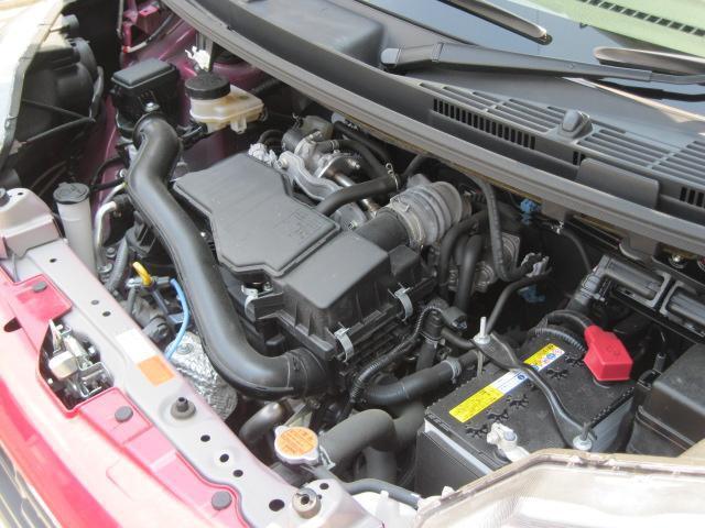 G S ワンオーナー禁煙車メーカー保証付走行距離:16,985km両側電動スライドドア360°ビューモニター衝突回避支援ブレーキシステム スマートキー プッシュスタート コーナーセンサー アイドリングストップ(70枚目)