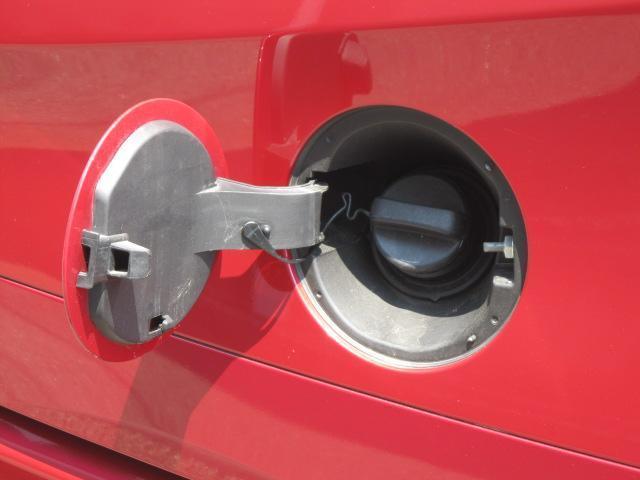 G S ワンオーナー禁煙車メーカー保証付走行距離:16,985km両側電動スライドドア360°ビューモニター衝突回避支援ブレーキシステム スマートキー プッシュスタート コーナーセンサー アイドリングストップ(71枚目)