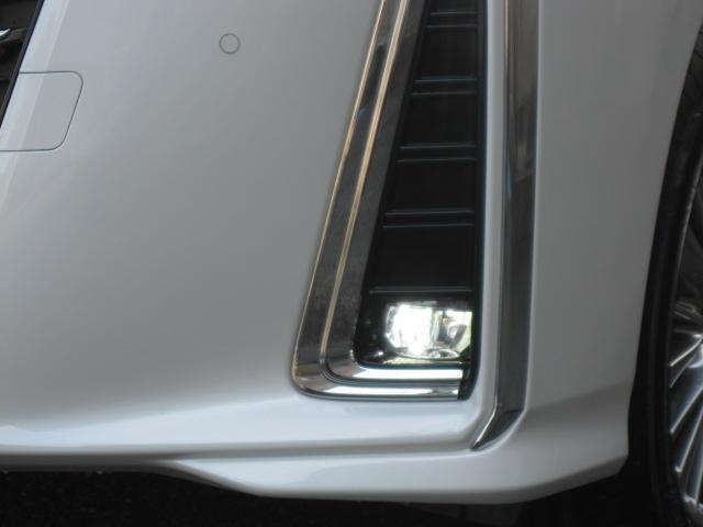 SR Cパッケージ 登録済未使用車 商品改良モデル 4WD 両側パワースライドドア ダブルサンルーフ付 電動革シート オットマン付 7人乗り/キャプテンシートディスプレイオーディオ バックカメラ 被害軽減システム(12枚目)