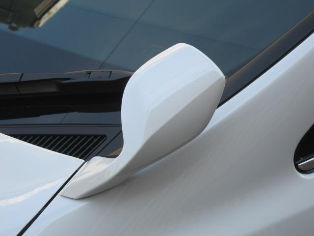 SR Cパッケージ 登録済未使用車 商品改良モデル 4WD 両側パワースライドドア ダブルサンルーフ付 電動革シート オットマン付 7人乗り/キャプテンシートディスプレイオーディオ バックカメラ 被害軽減システム(15枚目)