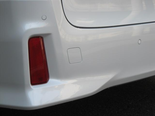 SR Cパッケージ 登録済未使用車 商品改良モデル 4WD 両側パワースライドドア ダブルサンルーフ付 電動革シート オットマン付 7人乗り/キャプテンシートディスプレイオーディオ バックカメラ 被害軽減システム(22枚目)