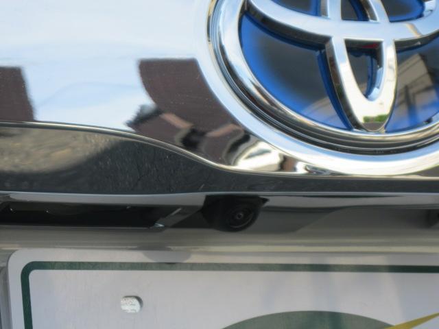 SR Cパッケージ 登録済未使用車 商品改良モデル 4WD 両側パワースライドドア ダブルサンルーフ付 電動革シート オットマン付 7人乗り/キャプテンシートディスプレイオーディオ バックカメラ 被害軽減システム(23枚目)
