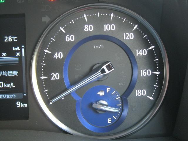 SR Cパッケージ 登録済未使用車 商品改良モデル 4WD 両側パワースライドドア ダブルサンルーフ付 電動革シート オットマン付 7人乗り/キャプテンシートディスプレイオーディオ バックカメラ 被害軽減システム(32枚目)