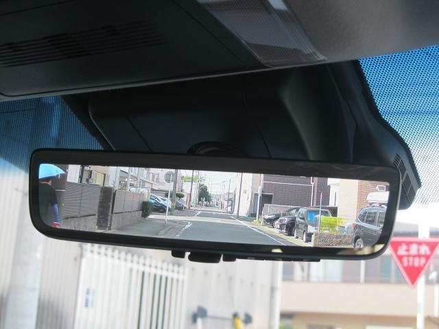SR Cパッケージ 登録済未使用車 商品改良モデル 4WD 両側パワースライドドア ダブルサンルーフ付 電動革シート オットマン付 7人乗り/キャプテンシートディスプレイオーディオ バックカメラ 被害軽減システム(43枚目)