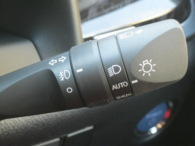 SR Cパッケージ 登録済未使用車 商品改良モデル 4WD 両側パワースライドドア ダブルサンルーフ付 電動革シート オットマン付 7人乗り/キャプテンシートディスプレイオーディオ バックカメラ 被害軽減システム(46枚目)