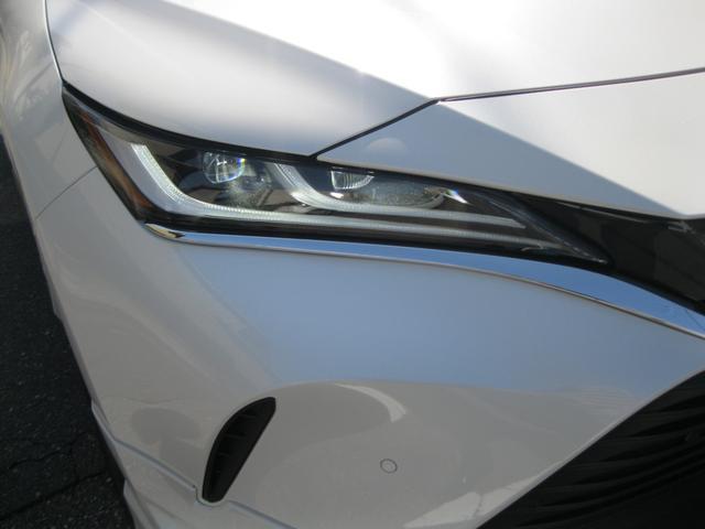 Z ワンオーナー禁煙車メーカー保証有りモデリスタエアロ パノラマルーフ パノラミックビューモニター トヨタセーフティセンス パワーバックドア デジタルインナーミラー SDナビ地デジJBLプレミアムサウンド(8枚目)