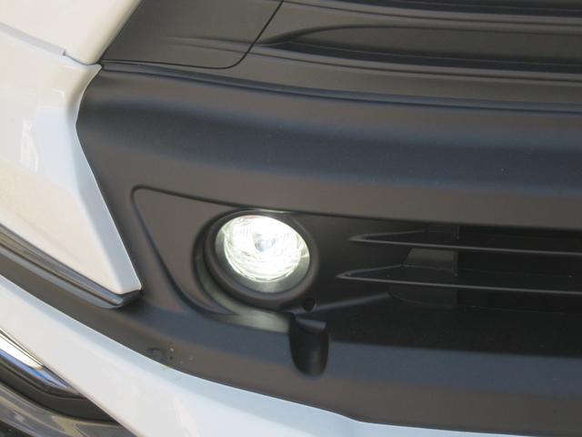 Z ワンオーナー禁煙車メーカー保証有りモデリスタエアロ パノラマルーフ パノラミックビューモニター トヨタセーフティセンス パワーバックドア デジタルインナーミラー SDナビ地デジJBLプレミアムサウンド(10枚目)