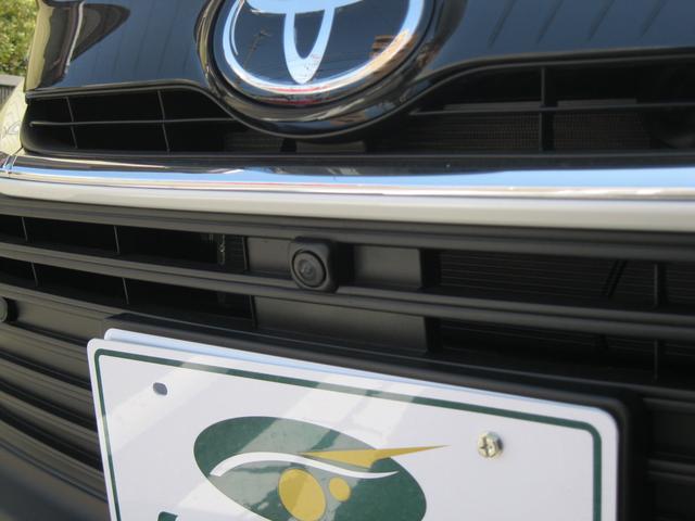 Z ワンオーナー禁煙車メーカー保証有りモデリスタエアロ パノラマルーフ パノラミックビューモニター トヨタセーフティセンス パワーバックドア デジタルインナーミラー SDナビ地デジJBLプレミアムサウンド(12枚目)