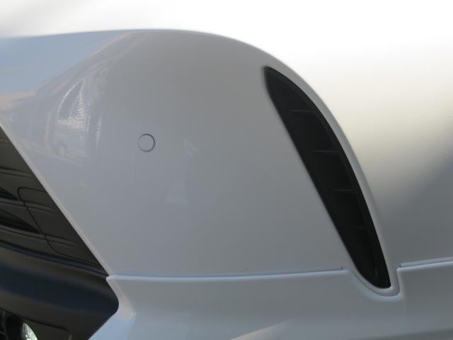 Z ワンオーナー禁煙車メーカー保証有りモデリスタエアロ パノラマルーフ パノラミックビューモニター トヨタセーフティセンス パワーバックドア デジタルインナーミラー SDナビ地デジJBLプレミアムサウンド(15枚目)