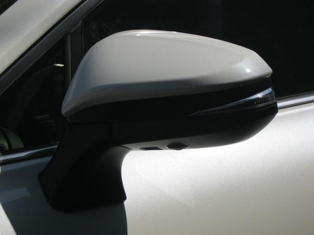 Z ワンオーナー禁煙車メーカー保証有りモデリスタエアロ パノラマルーフ パノラミックビューモニター トヨタセーフティセンス パワーバックドア デジタルインナーミラー SDナビ地デジJBLプレミアムサウンド(18枚目)