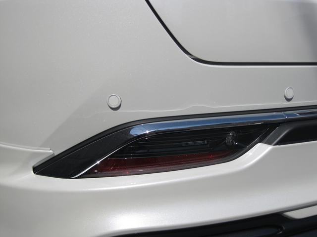 Z ワンオーナー禁煙車メーカー保証有りモデリスタエアロ パノラマルーフ パノラミックビューモニター トヨタセーフティセンス パワーバックドア デジタルインナーミラー SDナビ地デジJBLプレミアムサウンド(25枚目)