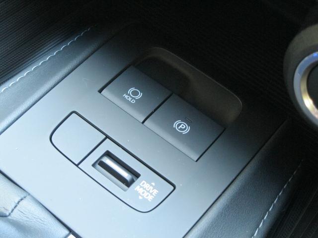 Z ワンオーナー禁煙車メーカー保証有りモデリスタエアロ パノラマルーフ パノラミックビューモニター トヨタセーフティセンス パワーバックドア デジタルインナーミラー SDナビ地デジJBLプレミアムサウンド(38枚目)