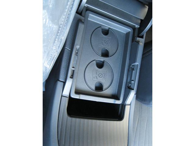 Z ワンオーナー禁煙車メーカー保証有りモデリスタエアロ パノラマルーフ パノラミックビューモニター トヨタセーフティセンス パワーバックドア デジタルインナーミラー SDナビ地デジJBLプレミアムサウンド(41枚目)