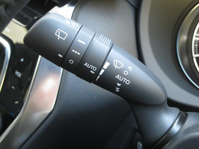 Z ワンオーナー禁煙車メーカー保証有りモデリスタエアロ パノラマルーフ パノラミックビューモニター トヨタセーフティセンス パワーバックドア デジタルインナーミラー SDナビ地デジJBLプレミアムサウンド(42枚目)