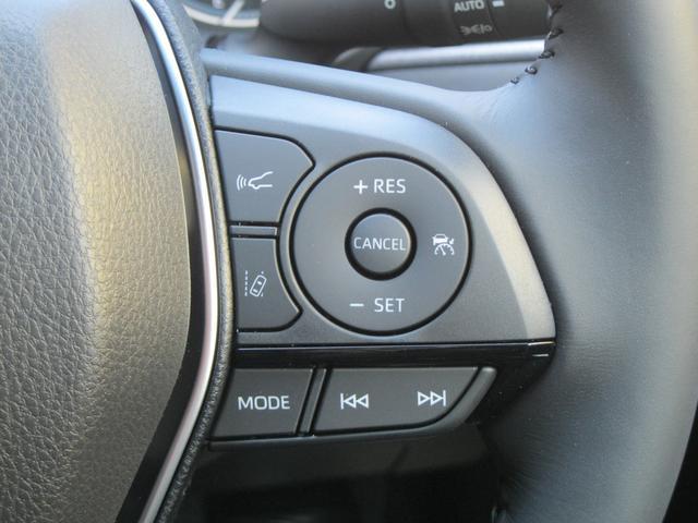 Z ワンオーナー禁煙車メーカー保証有りモデリスタエアロ パノラマルーフ パノラミックビューモニター トヨタセーフティセンス パワーバックドア デジタルインナーミラー SDナビ地デジJBLプレミアムサウンド(45枚目)