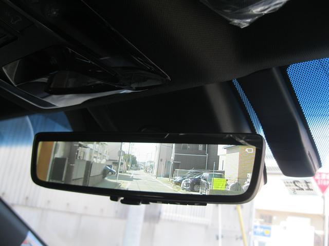 Z ワンオーナー禁煙車メーカー保証有りモデリスタエアロ パノラマルーフ パノラミックビューモニター トヨタセーフティセンス パワーバックドア デジタルインナーミラー SDナビ地デジJBLプレミアムサウンド(47枚目)