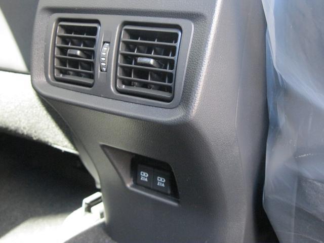 Z ワンオーナー禁煙車メーカー保証有りモデリスタエアロ パノラマルーフ パノラミックビューモニター トヨタセーフティセンス パワーバックドア デジタルインナーミラー SDナビ地デジJBLプレミアムサウンド(54枚目)