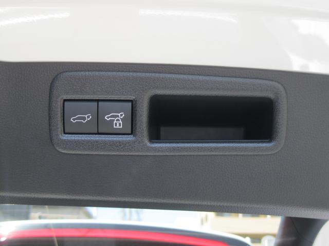 Z ワンオーナー禁煙車メーカー保証有りモデリスタエアロ パノラマルーフ パノラミックビューモニター トヨタセーフティセンス パワーバックドア デジタルインナーミラー SDナビ地デジJBLプレミアムサウンド(57枚目)