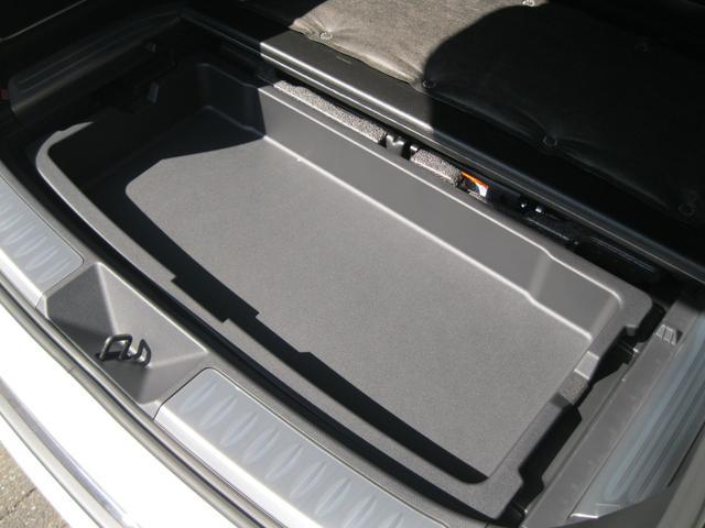 Z ワンオーナー禁煙車メーカー保証有りモデリスタエアロ パノラマルーフ パノラミックビューモニター トヨタセーフティセンス パワーバックドア デジタルインナーミラー SDナビ地デジJBLプレミアムサウンド(60枚目)