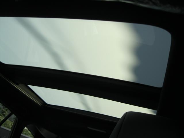 Z ワンオーナー禁煙車メーカー保証有りモデリスタエアロ パノラマルーフ パノラミックビューモニター トヨタセーフティセンス パワーバックドア デジタルインナーミラー SDナビ地デジJBLプレミアムサウンド(65枚目)