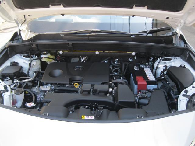Z ワンオーナー禁煙車メーカー保証有りモデリスタエアロ パノラマルーフ パノラミックビューモニター トヨタセーフティセンス パワーバックドア デジタルインナーミラー SDナビ地デジJBLプレミアムサウンド(67枚目)