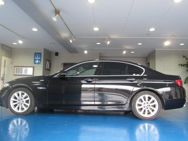 「BMW」「BMW」「セダン」「愛知県」の中古車5