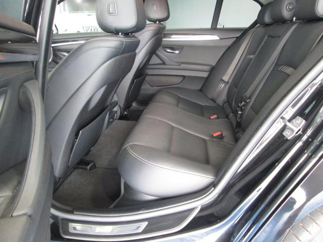 「BMW」「BMW」「セダン」「愛知県」の中古車14