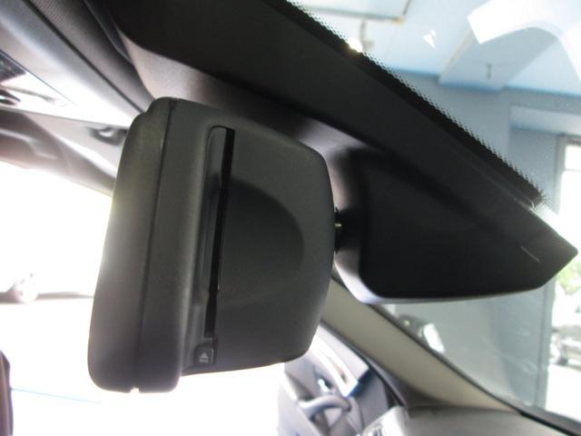 「BMW」「BMW」「セダン」「愛知県」の中古車20